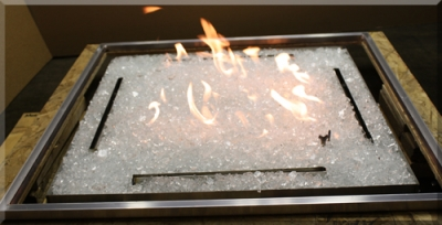 custom fire tables with fireglass 3