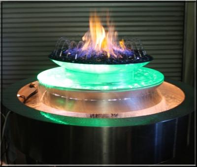 Fireplace Glass Fire Place Glass Fire Pit Gas