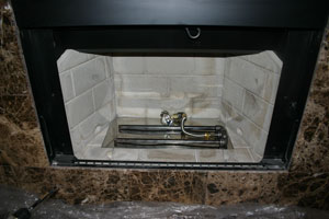Fireplace Surrounds Designed For Your Fireplace Fireplace And Fire Pit Glass For Replacement Of