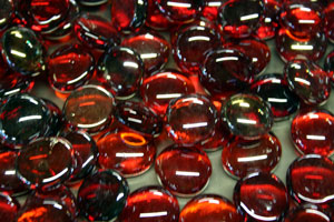 dark-red-pearlized-2-m