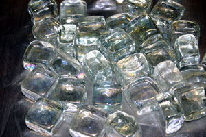 glass-ice-pearlized-65364-s
