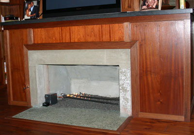 nick cannon fireplace 3a