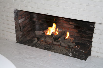 Fire Glass Fireglass Fireplace Design Fireplace And Fire Pit Glass For Replacement Of Your Gas L