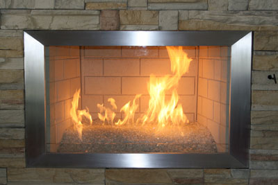 fireglass patent fireplace glass fire place glass fire pitglass rocks for gas fireplaces glass rocks