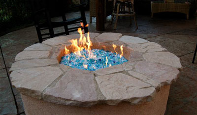 fire pit 1 - Fire Pit, Fire Glass, Fireglass, Fireplace Glass, Fireplace Pictures