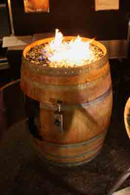 wine barrel night 1