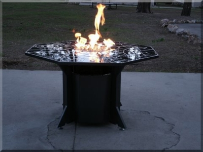 wood burning fireplace ban